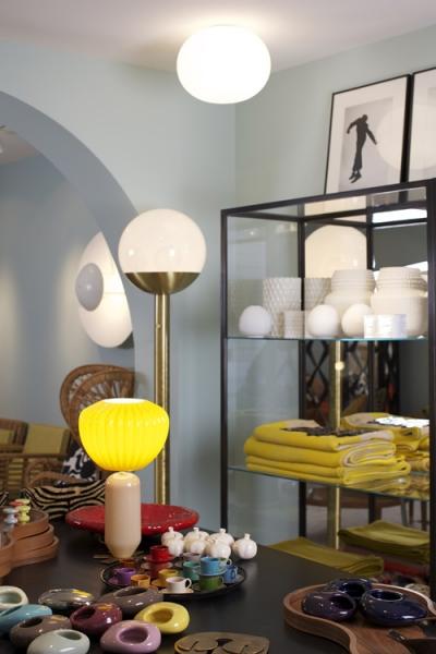 india mahdavi wild birds collective. Black Bedroom Furniture Sets. Home Design Ideas