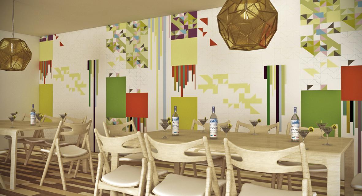 Kirath Ghundoo : Wallpapers