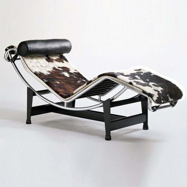 charlotte perriand wild birds collective. Black Bedroom Furniture Sets. Home Design Ideas