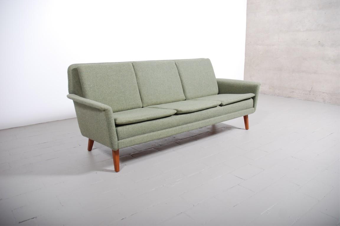 vintage objets du d sir wild birds collective. Black Bedroom Furniture Sets. Home Design Ideas
