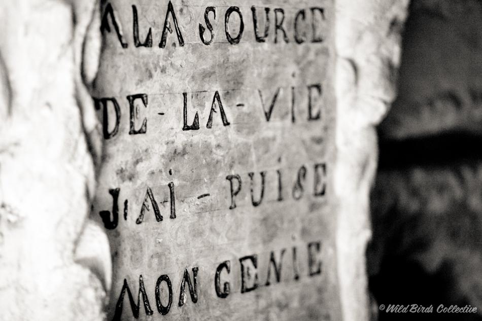 ©www.levetchristophe.fr