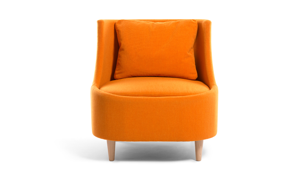 Astula sweetc armchair01