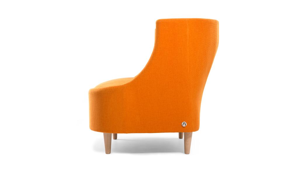 Astula sweetc armchair03