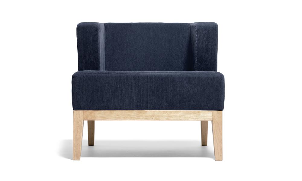 astula-seat-blue-04