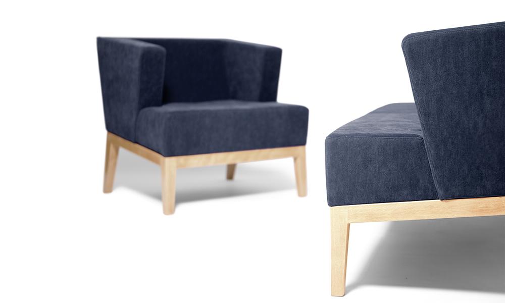 astula-seat-blue-05