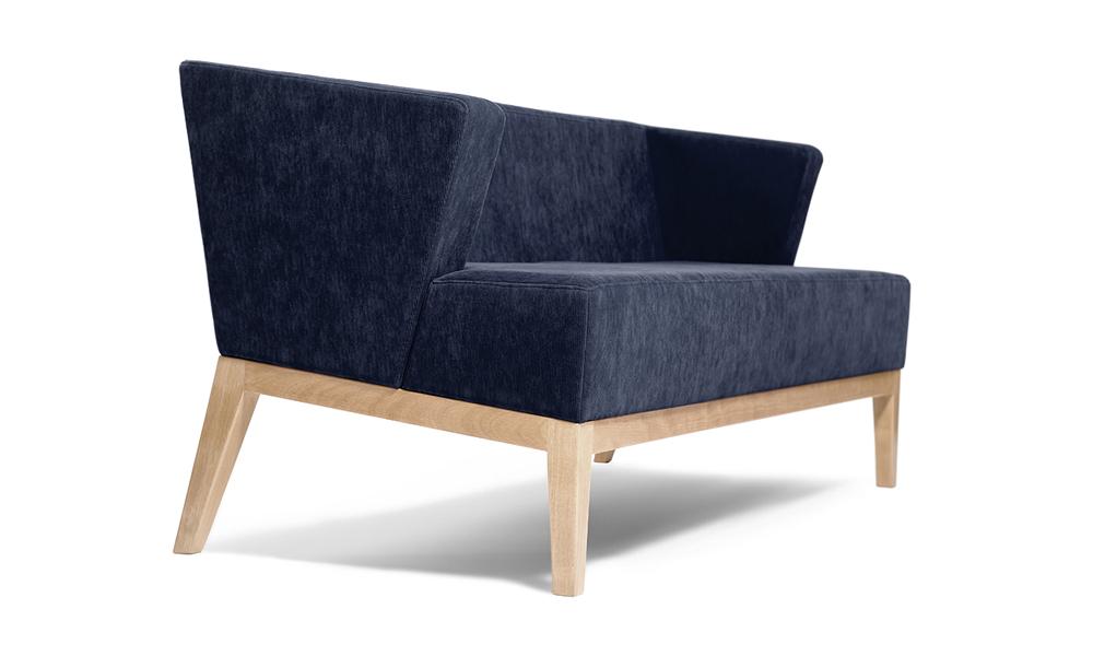 astula-sofa-blue-01