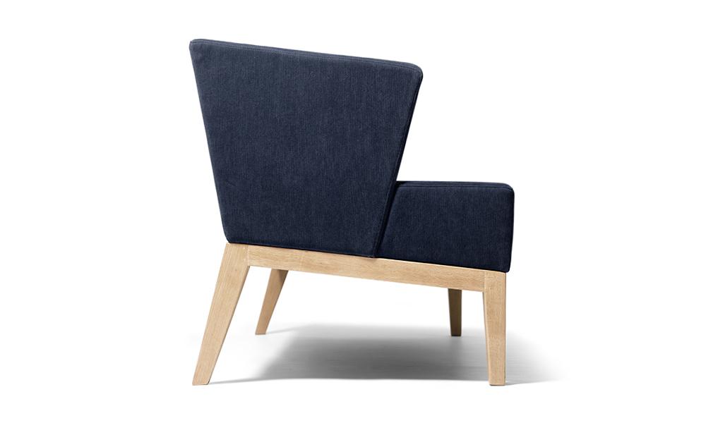 astula-sofa-blue-03-1