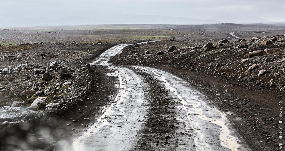 Conduire en Islande 7 ©www.levetchristophe.fr
