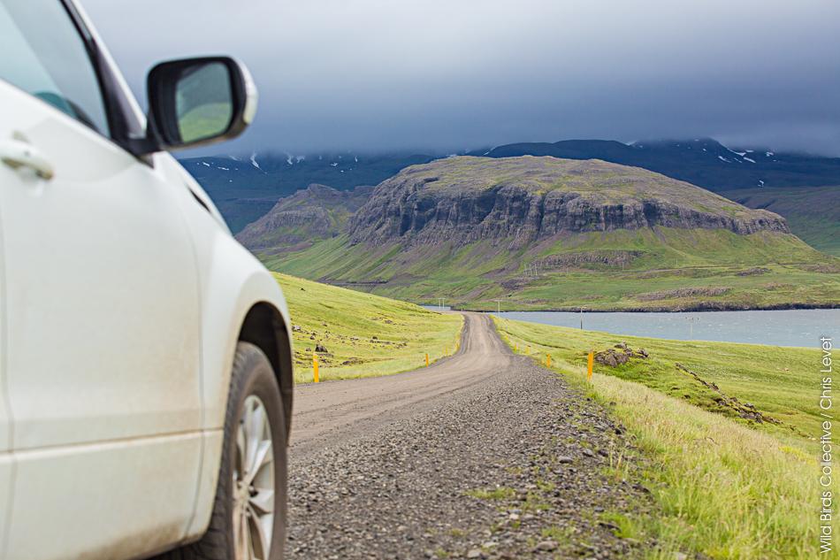 Conduire en Islande 6 ©www.levetchristophe.fr