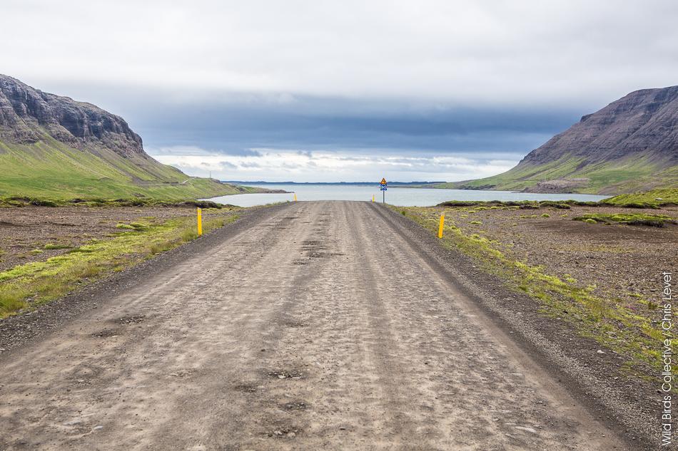 Conduire en Islande 9 ©www.levetchristophe.fr