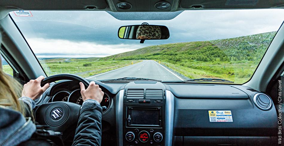Conduire en Islande 8 ©www.levetchristophe.fr