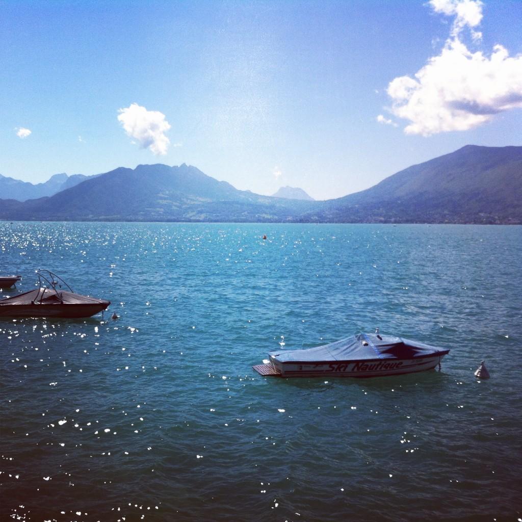 WBC-Lac-Annecy-Instagram-9