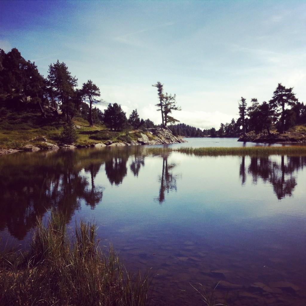 WBC-Lac-Chamrousse-Instagram-16
