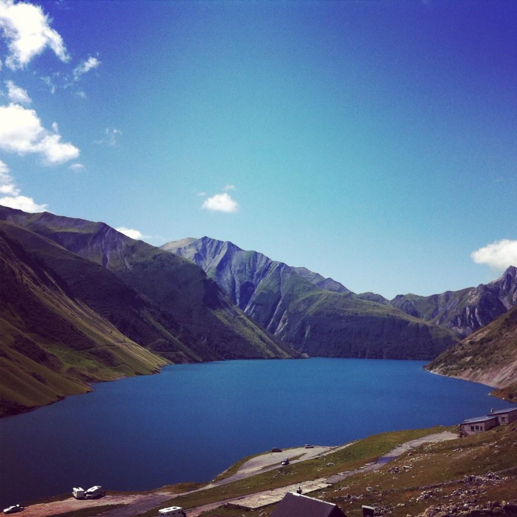 WBC-Rando-Alpes-Instagram-8