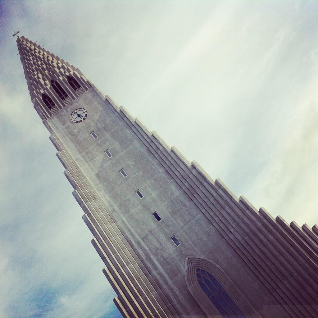 WBC-Reykjavik-Church-Iceland-Instagram-15