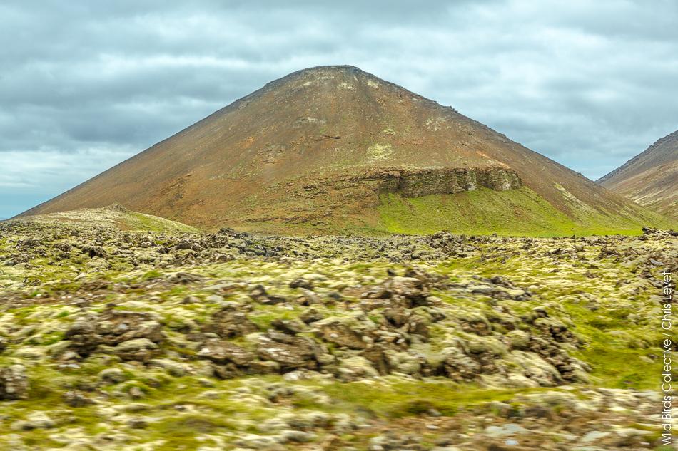 WBC Iceland Day 1 ©www.levetchristophe.fr