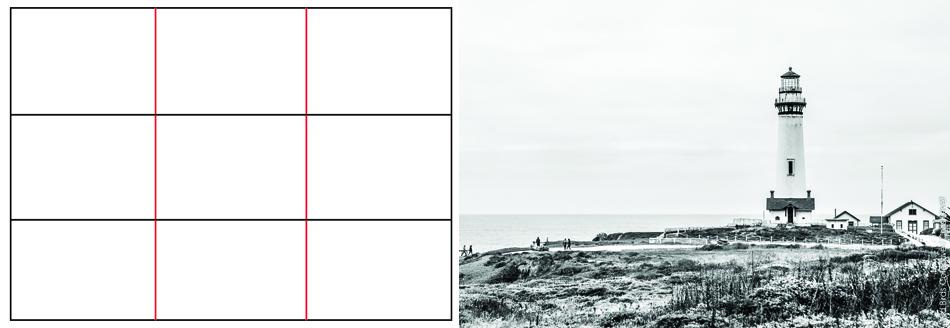 conseil-photo-voyage-WBC-ChrisLevet-8