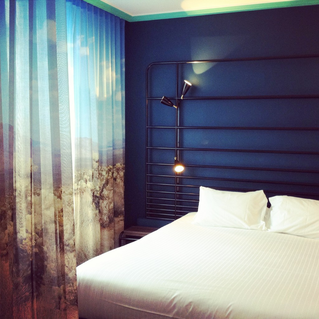 WBC-Instagram-2-Hotel-Lademeure-Paris-18