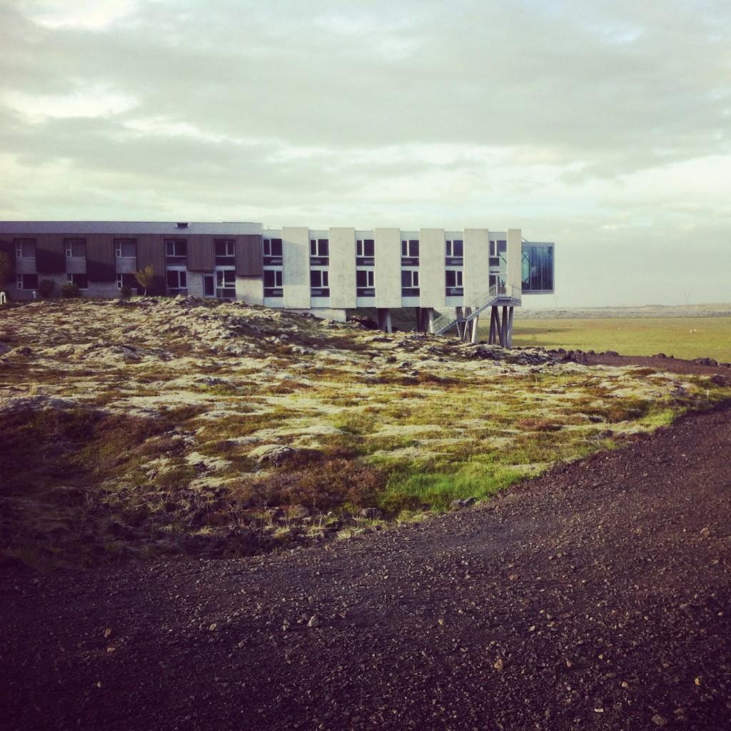 WBC-Instagram-2-IonHotel-Iceland-19