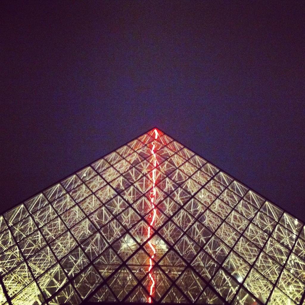 WBC-Instagram-2-Louvre-Pyramide-3