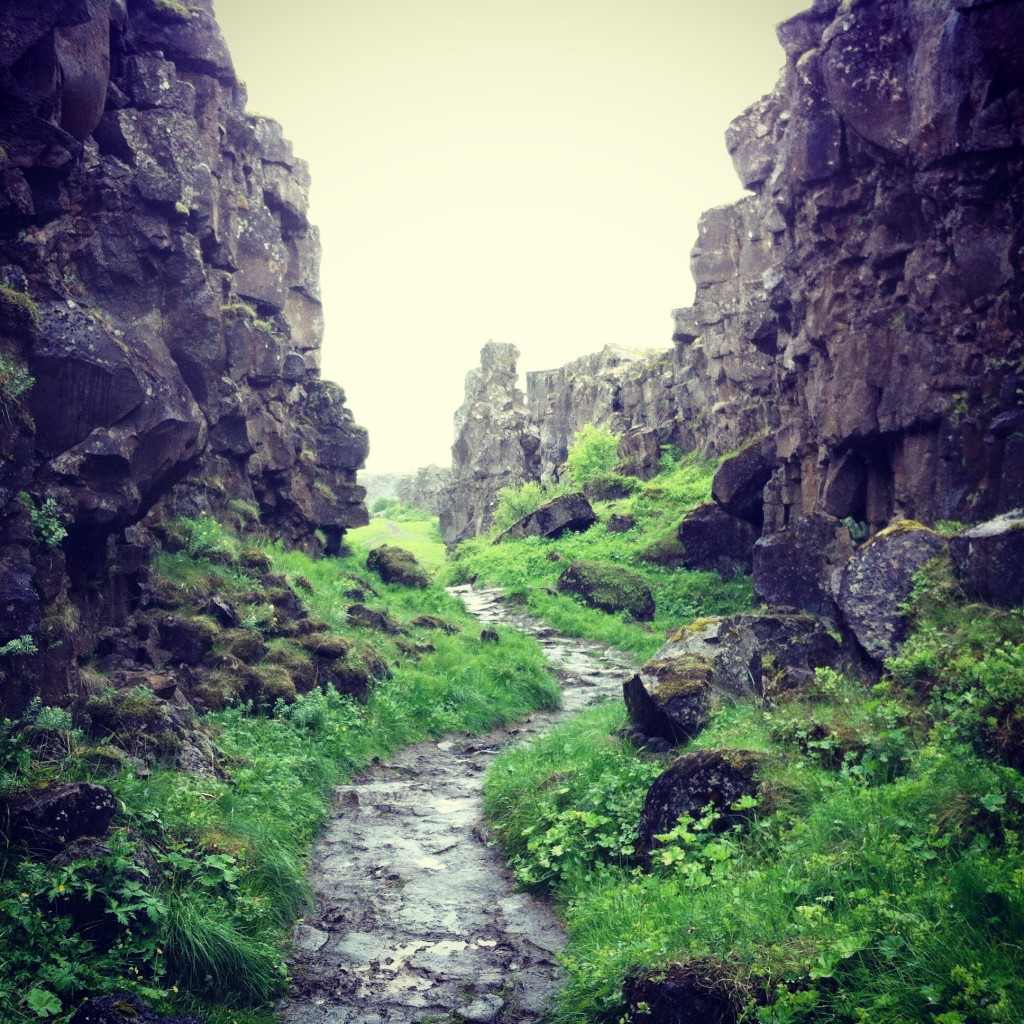 WBC-Instagram-2-Thingvellir-Iceland-16