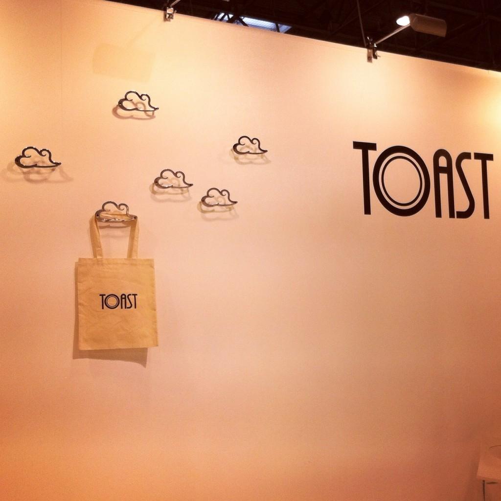 WBC-Instagram-2-Toast-MaisonetObjet_22