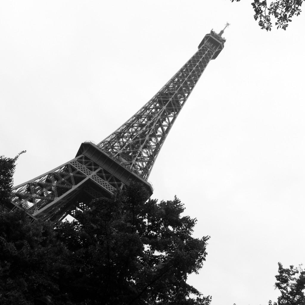 WBC-Instagram-2-Tour-Eiffel-2