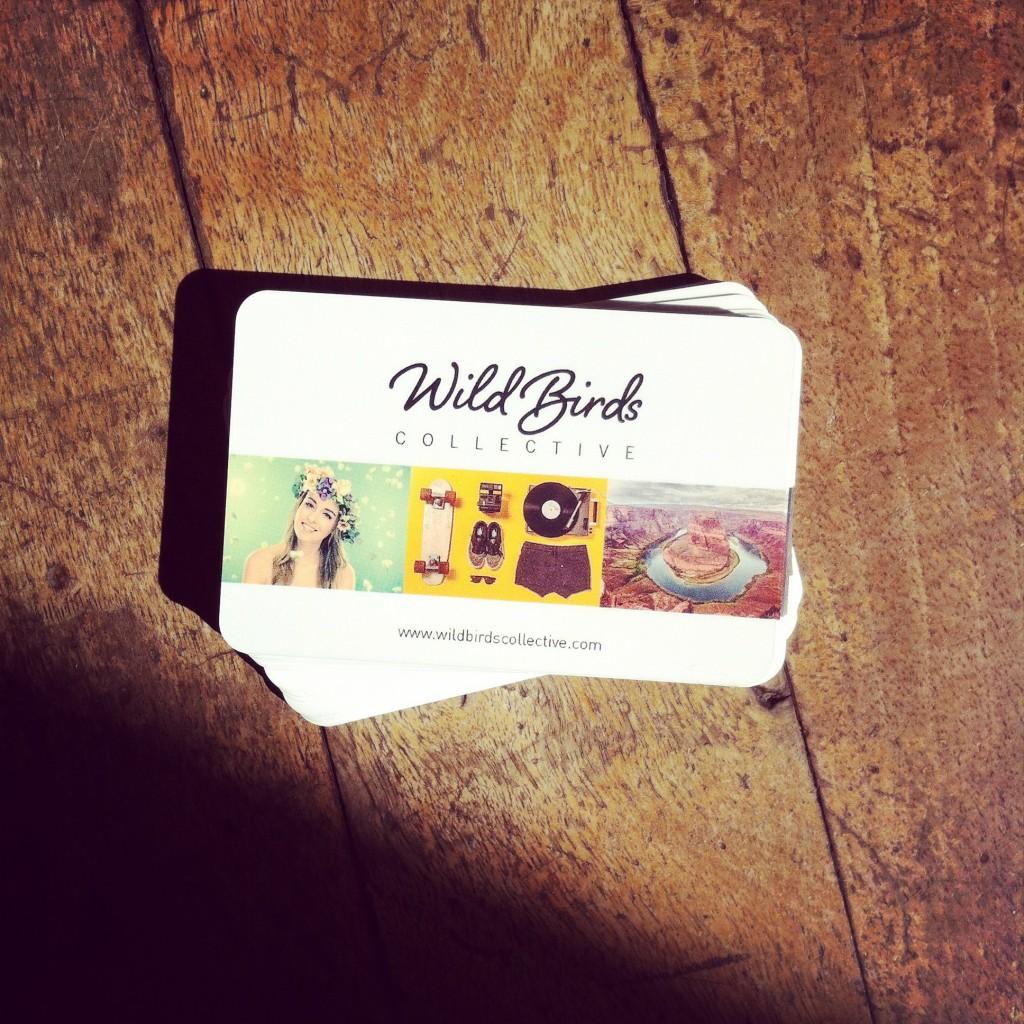 WBC-Instagram-2-carte-visite-moo-4