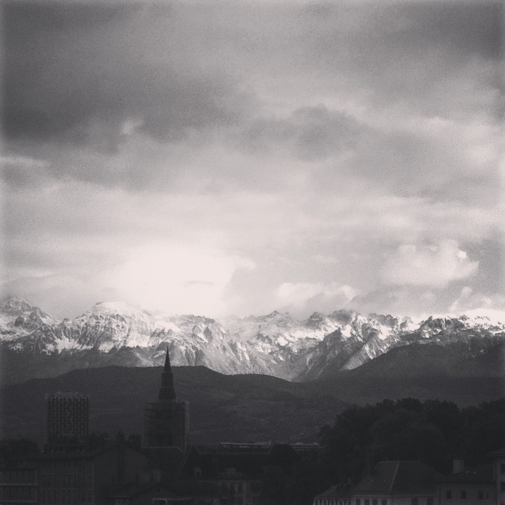 WBC-Instagram-3-alps-belledonne-grenoble