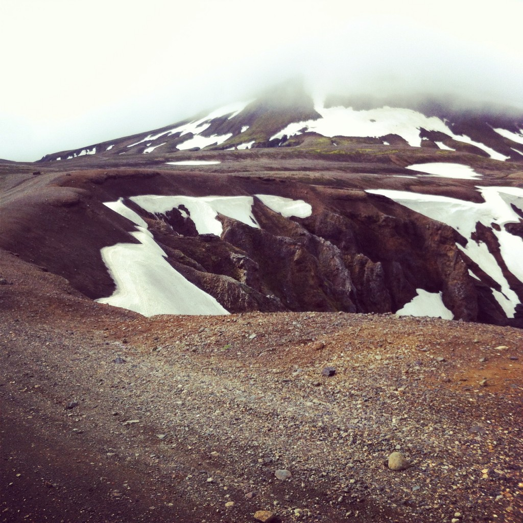 WBC-Instagram-3-islande-kerlingarfjoll