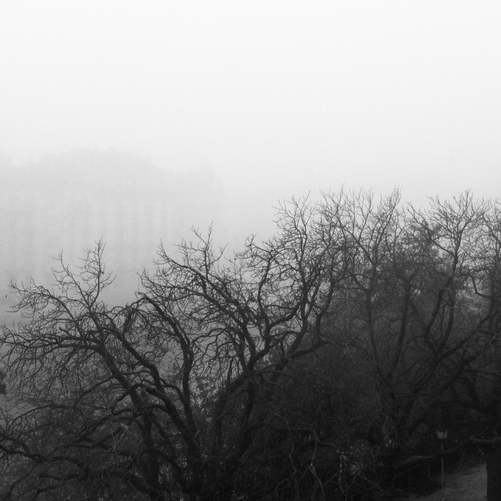 Grenoble Bastille
