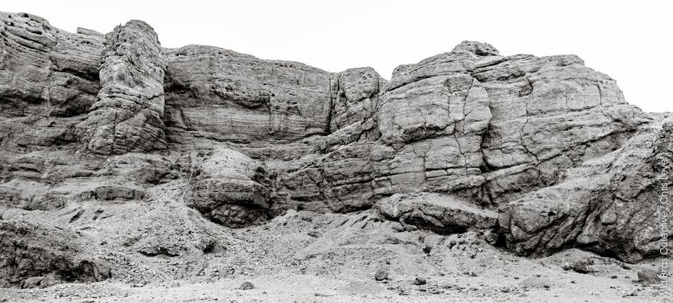 Nécropole de Thèbes