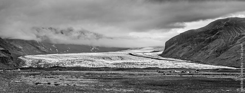 Islande Skaftafell - WBC ©www.levetchristophe.fr