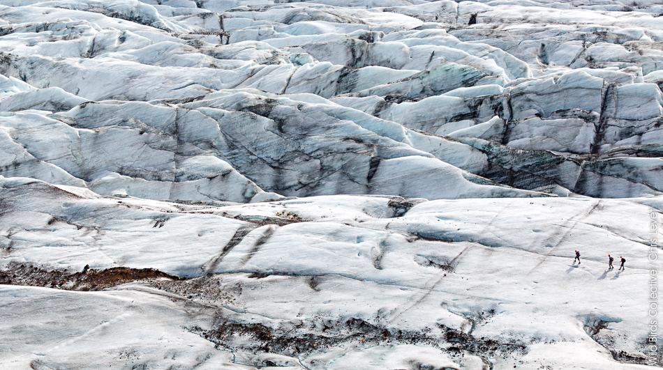 Islande Svinafellsjokull - WBC ©www.levetchristophe.fr