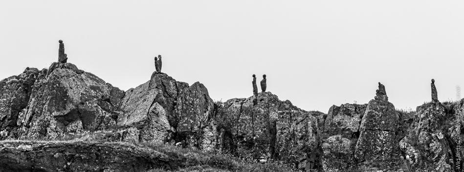 Islande Djupivogur