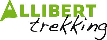 Logo-Allibert-Trekking