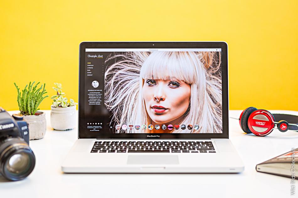 11 des meilleurs thèmes Wordpress pour la photographie