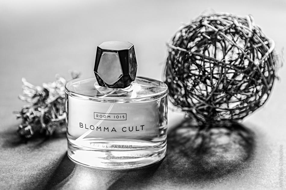 Parfum Room 1015