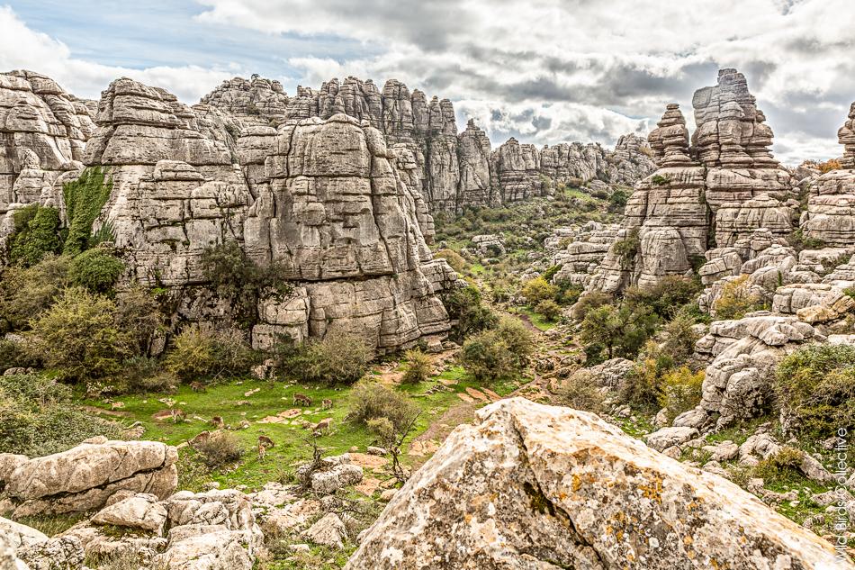 andalousie-paysage
