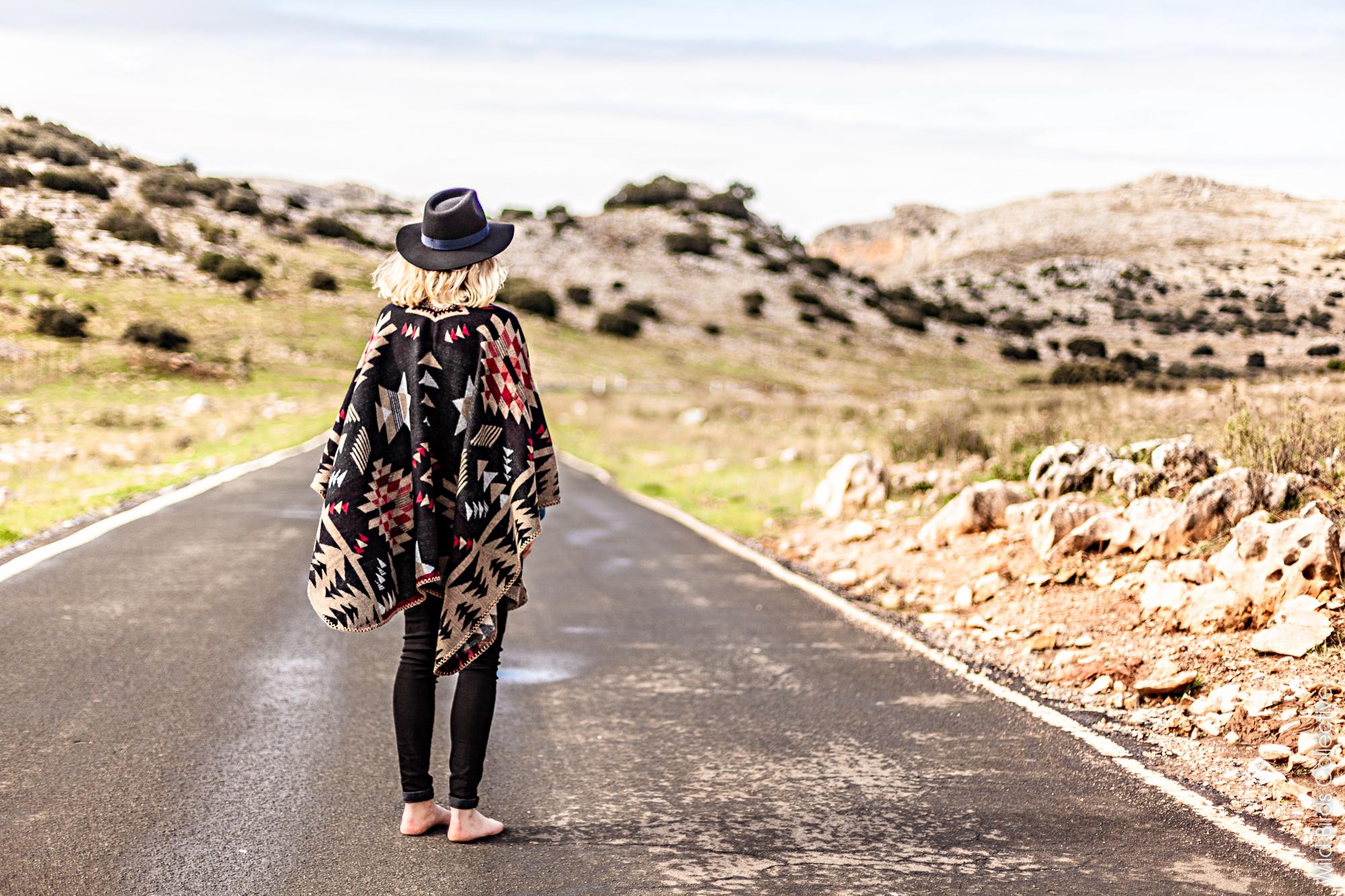 Andalousie : 11 choses à faire dans la province de Malaga