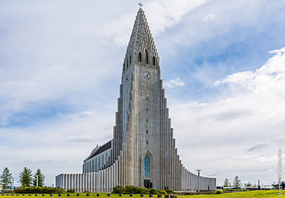 Comment Visiter L Islande