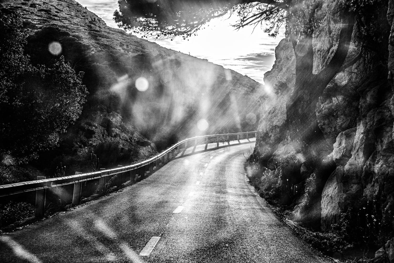 Road trip au cap Formentor